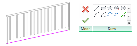 revit-sketch-on-path-railing-model.png