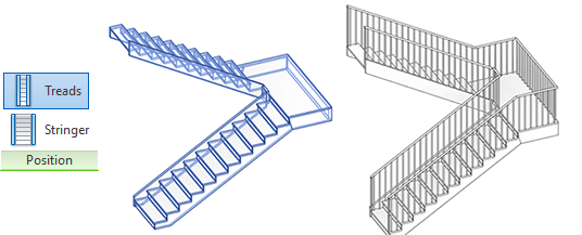 revit-place-on-host-railing-model.png