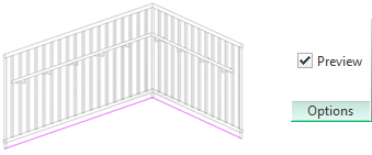 revit-activate-railing-preview.png
