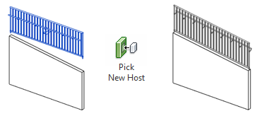 revit-pick-new-host-tool.png