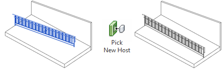 revit-pick-new-host-tool-2.png