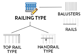 revit-railing-types.png