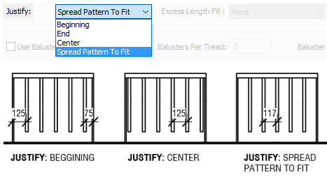 revit-set-baluster-justification-tool.png