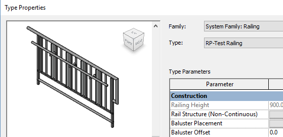 revit-railing-preview.jpg