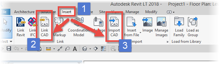 autodesk-revit-working-with-cad-files-menu.jpg
