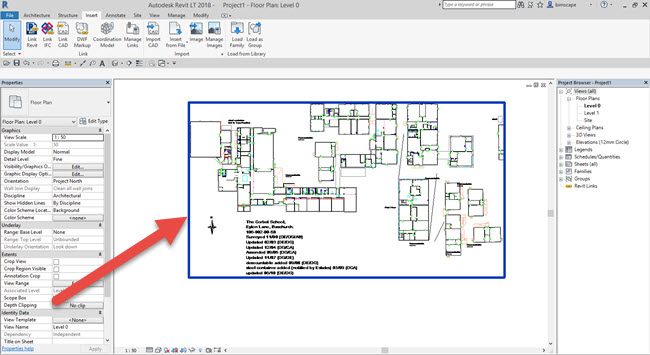 autodesk-revit-working-with-cad-files-layout-menu.jpg