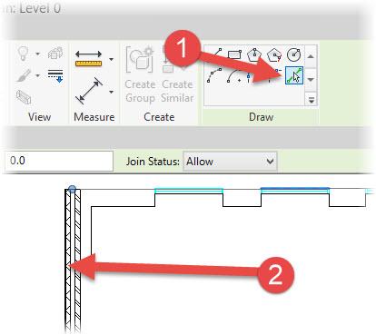 autodesk-revit-working-with-cad-files-pick-lines-menu.jpg