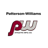 patterson-williams.png