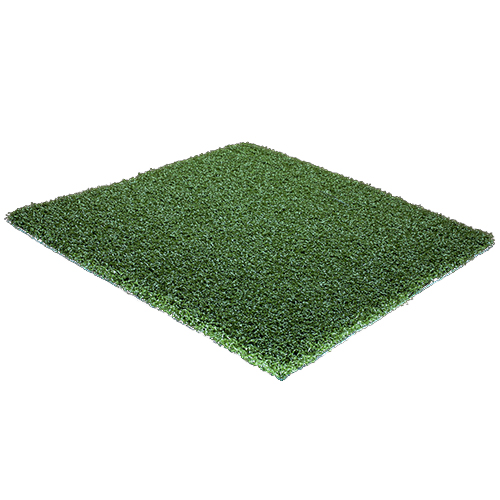 synthetic-grass