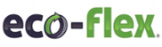 eco-flex-Guest-Post