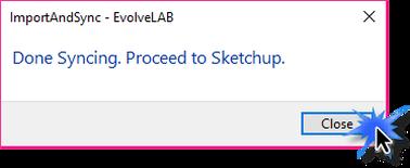 sketchup-to-revit-helix-app.jpg