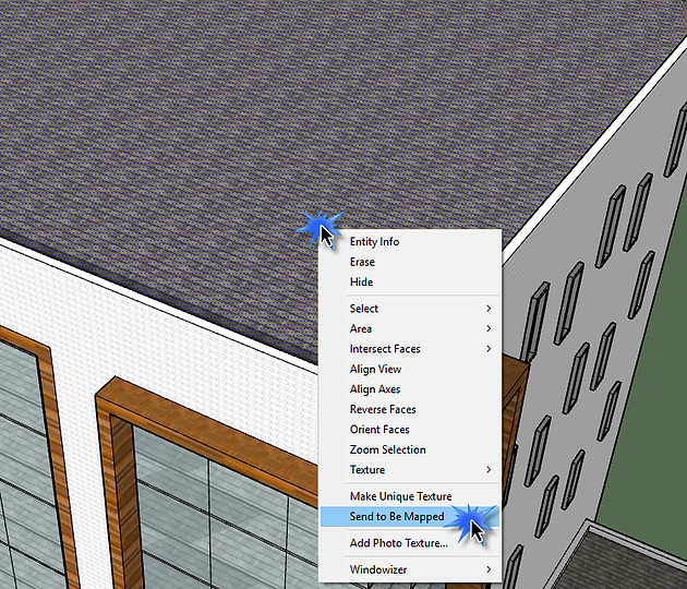 sketchup-to-revit-helix-app-map-roof.png