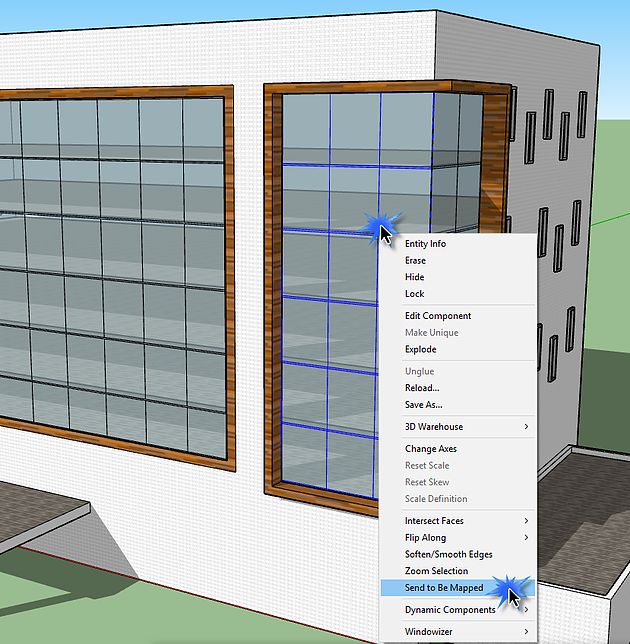 sketchup-to-revit-helix-app-revit-curtainwall.png