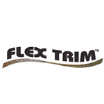 flex-trim-logo.png
