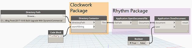 bulk-upgrade-revit-families-with-dynamo-directory-path.png