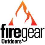 fire-gear-outdoors-logo.png