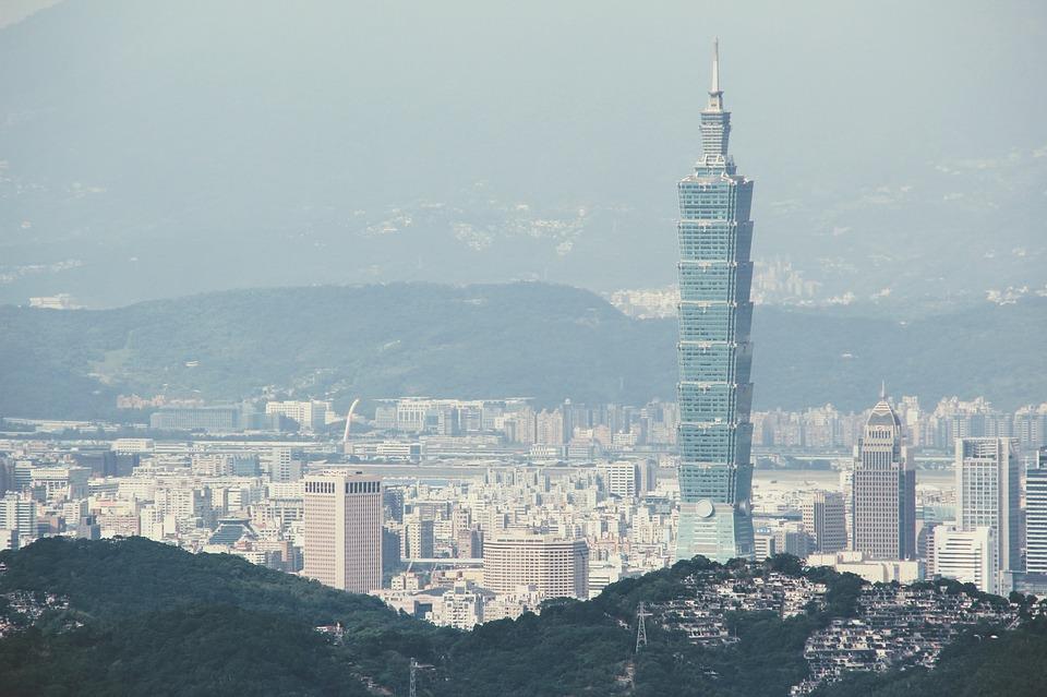 taipei-101-building.jpg