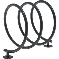 spiral-bike-rack.jpg