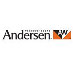 andersen-corporation-logo