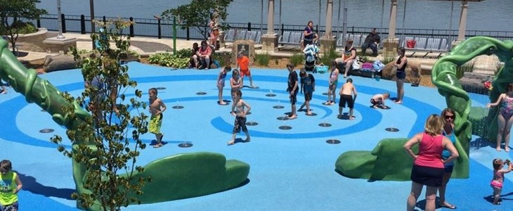 Splash Pad-Playground-Project-by-Flecks Systems.jpg