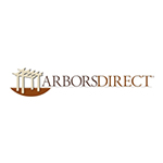 arbors-direct-logo