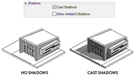cast-shadows.PNG