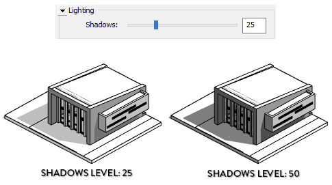 revit-lighting-shadows.PNG