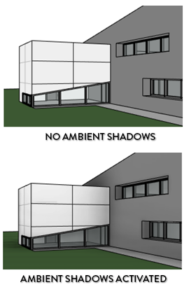 revit-ambient-shadows.png