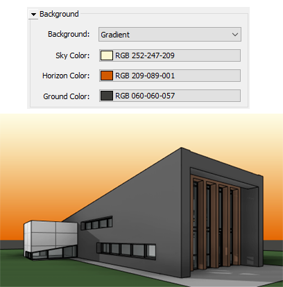 revit-background-gradient.png
