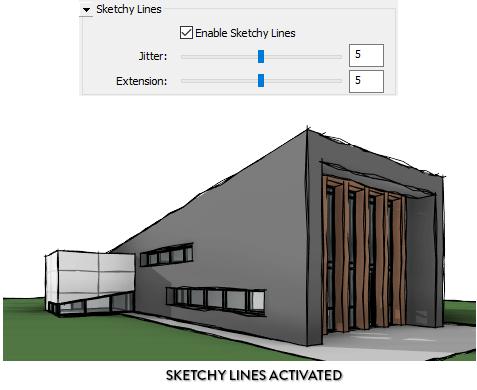 revit-sketchy-lines.png