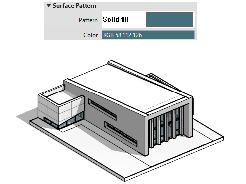 revit-hidden-line-style-with-materials.png