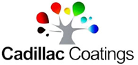 cadillac-coatings-guest-post.png