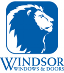 windsor-windows-and-doors-guest-post.png