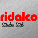 ridalco-stainless-steel-guest-post.png