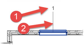 revit-tag-element.jpg