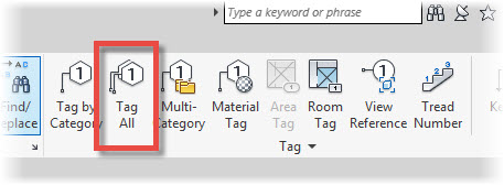 revit-tag-all-menu.jpg