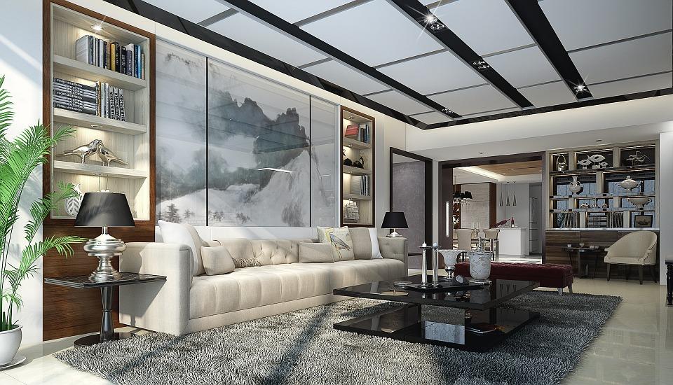 interior-design-room.jpg