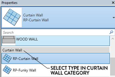 revit-pick-curtain-wall.png