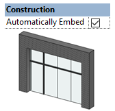 revit-embed-curtain-wall.png