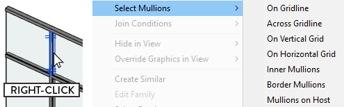 revit-select-mullions.png