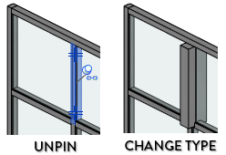 revit-unpin-elements.png