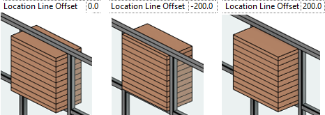 set-wall-panel-offset.png