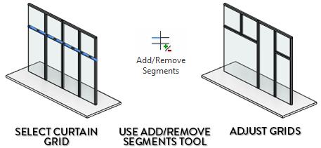 revit-add-or-remove-curtain-grids-segments.png