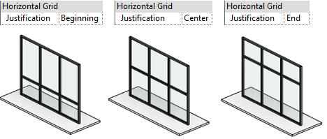 revit-set-grid-justification.png