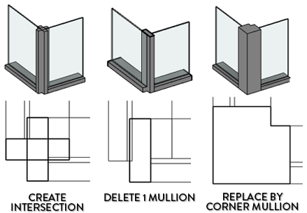 revit-move-the-grids-use-corner-mullions-at-intersection.png