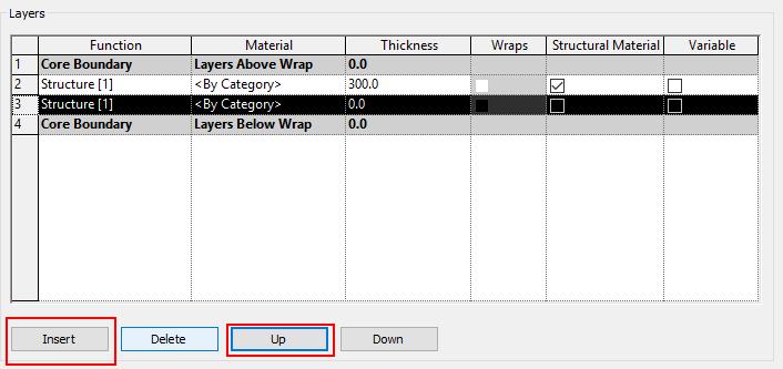 revit-assembly-dialog-box.png