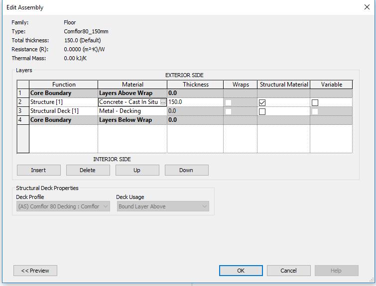 revit-edit-assembly-menu.png