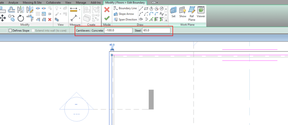 revit-creating-floor-and-cantilevers.png