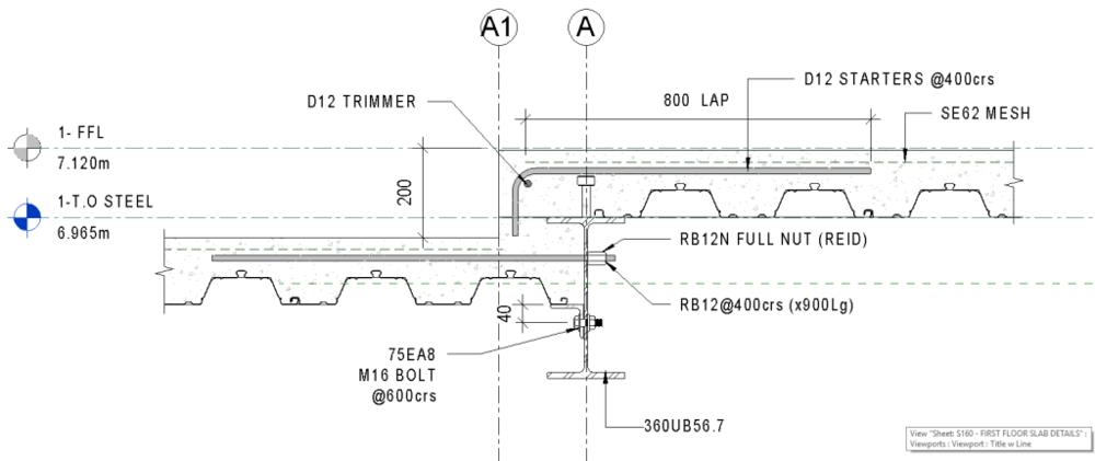 revit-structural-decking-floor-type.png
