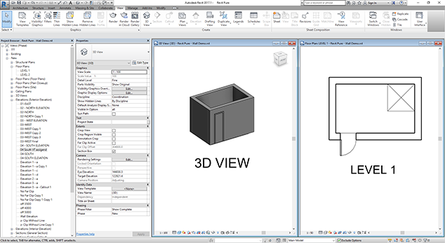 revit-3d-view-open.png